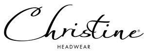 christineheadwear-logo